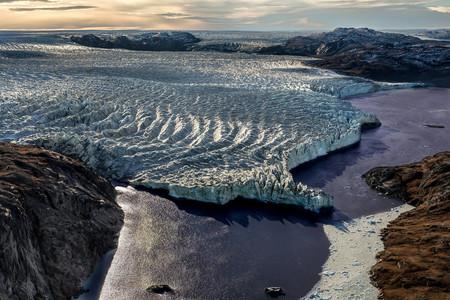 Groenlandia Extreme E
