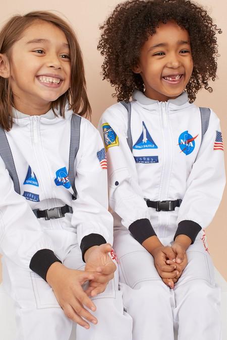 Disfraz Hm Kids 2020 01
