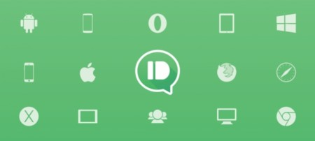 Pushbullet Universal