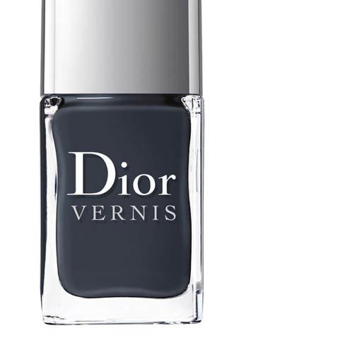 Foto de Especial Manicura y Pedicura: Dior Vernis: 44 esmaltes de uñas. Imposible elegir sólo un tono (28/40)