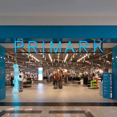 Primark nos sorprende con la apertura de siete tiendas nuevas en España, una de ellas en Madrid