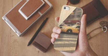 casetify-custom-case-taxi.jpg
