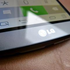 Foto 13 de 23 de la galería lg-g3-s-diseno en Xataka Android