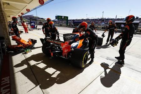 A la Fórmula 1 le sobran los entrenamientos de los viernes y le faltan más carreras