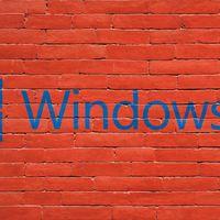 Otro parche de Microsoft que ofrece problemas: ahora la actualización KB4467691 puede impedir que Windows arranque