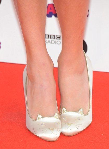 Taylor Zapatos