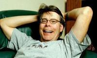 Stephen King contra la demonización de los videojuegos