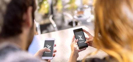 Bizum llega el próximo lunes con transferencias instantáneas gratis entre usuarios de cualquier banco