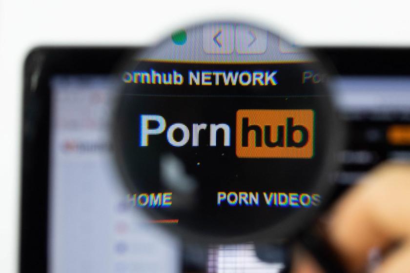 No ver paginas porno en google Whdgorsticmt9m