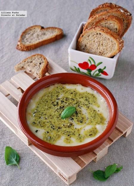 11 aperitivos de queso originales y f ciles for Comida rapida para invitados