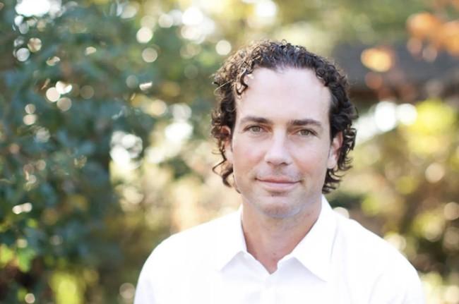 Michael Abbott