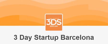 3 days Startup, el evento para crear una Startup de base tecnológica en tres días