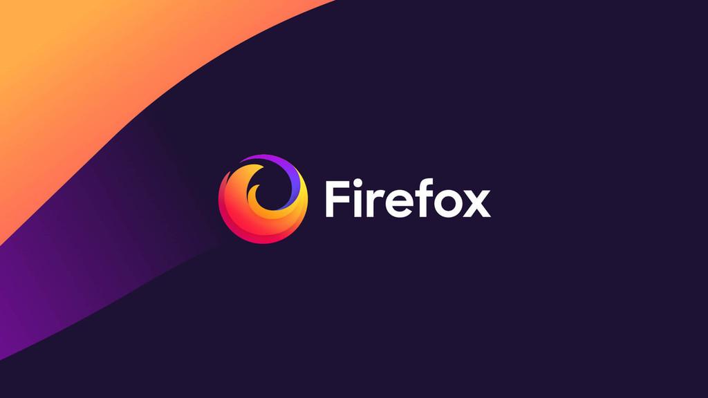 Firefox 74 deja que uses Facebook, pero te anima a