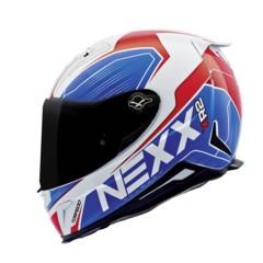 Foto 16 de 25 de la galería nexx-xr2-r en Motorpasion Moto