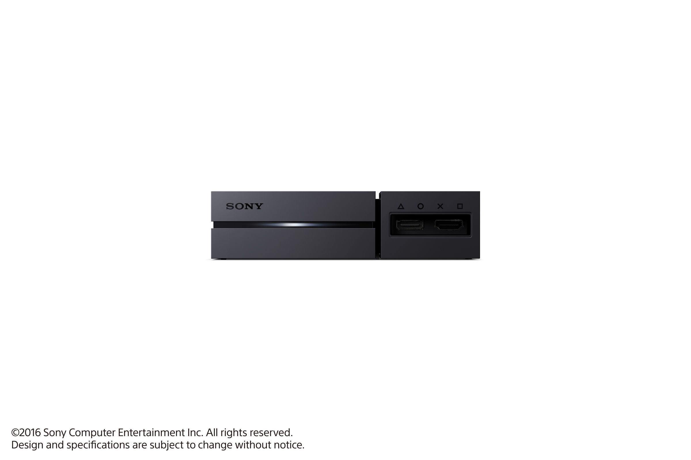 Foto de PlayStation VR (16/18)