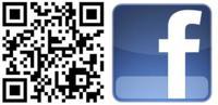 Facebook prueba códigos QR propios y mejora su motor de búsquedas