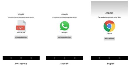 Brata Whatsapp 2