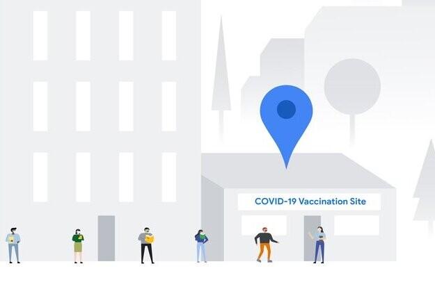 Google no deja de hacer modificaciones en su buscador y ecosistema de apps desde que comenzó la pandemia causada por la COVID-19. Desde que empezaron a saltar las alarmas que posteriormente se desplegaron a nivel mundial, el buscador de...