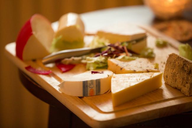 Cheese 1476708559viq