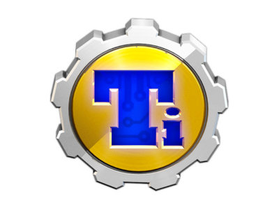 Titanium Backup se actualiza, ahora con soporte para Marshmallow