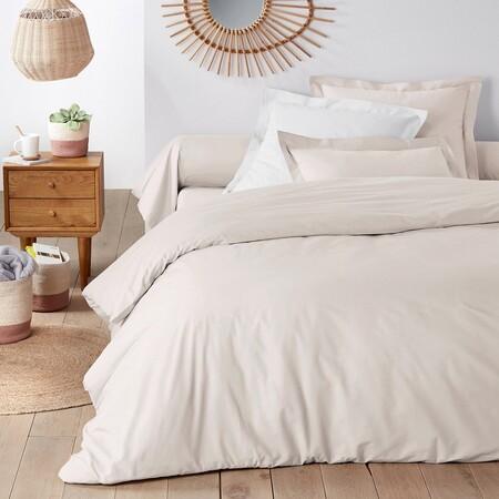 Dormitorios sostenibles