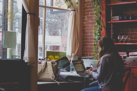 31 cursos online gratuitos que puedes comenzar en septiembre para aprender una nueva habilidad sin tener que pagar nada