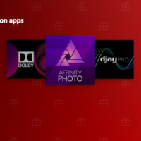 Apps y juegos para Windows 10 que tienen hasta el 75% de descuento en la tienda de Microsoft este fin de año