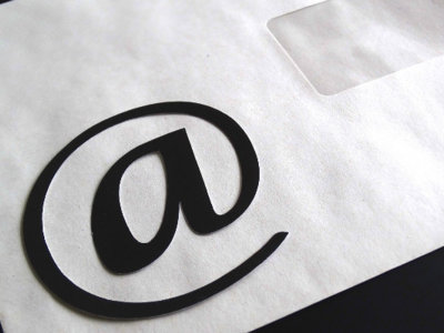 Cómo crear e-mails marketing que te consigan clientes