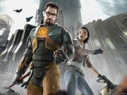 'Half-Life 2: Episode 2' llegará en octubre