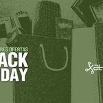 Black Friday 2017: las mejores ofertas del martes