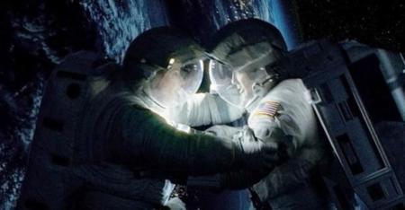 El CGI sí se merece el Óscar a la mejor fotografía