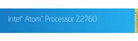 Intel detalla sus procesadores Atom Z2760 Clover Trail listos para tablets con Windows 8