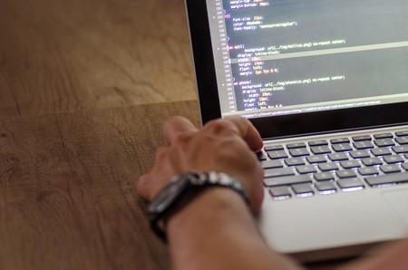 Cómo empezar a aprender programación: consejos y recursos para hacerlo de adulto