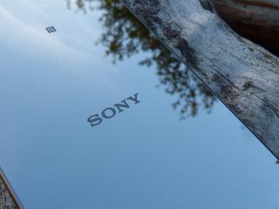 Ya es posible mantener todas las funcionalidades de los Sony Xperia Z5 aún con el 'bootloader' desbloqueado