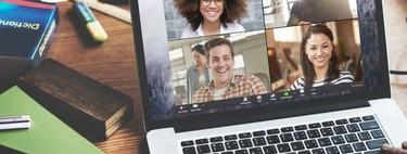 La app de videoconferencias Zoom, en su momento de más éxito, suma múltiples dudas de privacidad y seguridad
