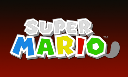 Gameplay de Super Mario 3D