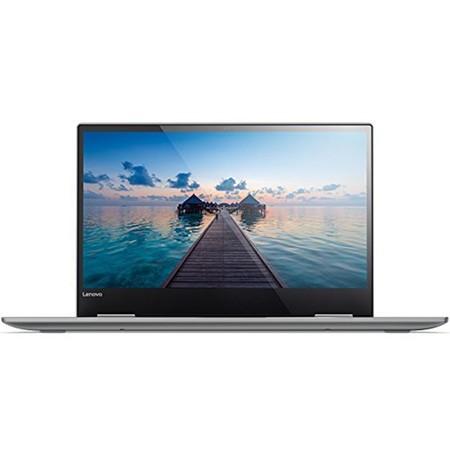 Lenovo Yoga 720 15ikb 3