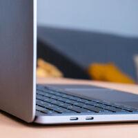 Cómo renombrar archivos en lote en macOS Big Sur sin necesidad de Automator