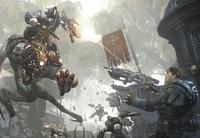 'Gears of War: Judgment' contará con una segunda campaña adicional