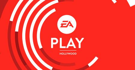 Electronic Arts pone fecha a su EA Play 2019. Este año no realizará ninguna conferencia en el E3