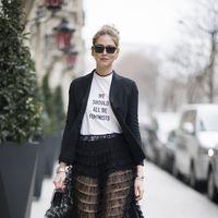 Clonados y pillados: Mango también ha caído en las redes de la camiseta feminista de Dior