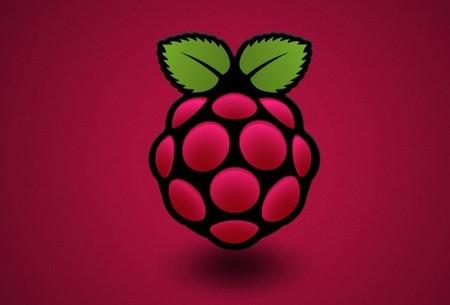 Grabar la SD para tu Raspberry Pi no puede ser más sencillo con estas aplicaciones
