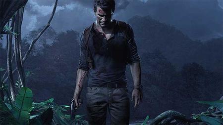 Seth Gordon tiene las ideas claras con la película de Uncharted