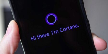Ni Chrome ni el motor de Google: Microsoft hace de Cortana el gran baluarte de Edge y Bing