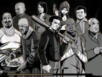 Grand Theft Auto 3 llega a iOS en su décimo aniversario