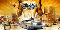 Trailer de 'Saints Row 2' donde se cachondea del 'GTA IV'