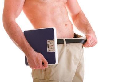 Slo dara bajar de peso sin comer harinas cosas ests