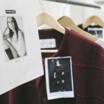 Cómo ser modelo: todo lo que necesitas saber antes de entrar en el mundo de la moda