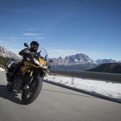 Foto 13 de 53 de la galería aprilia-caponord-1200-rally-ambiente en Motorpasion Moto