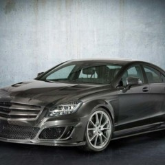 mansory-mercedes-benz-cls-63-amg